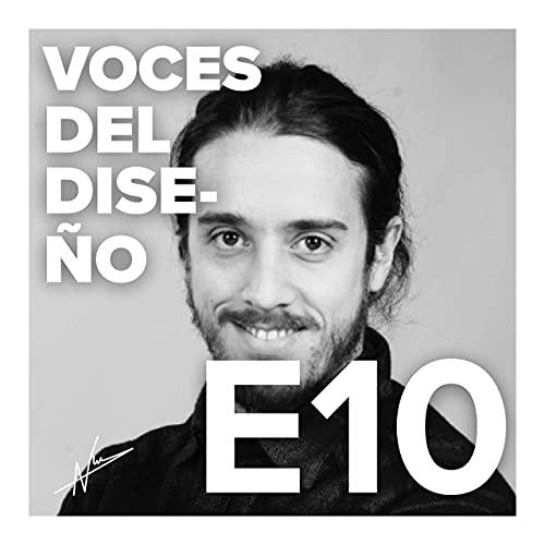 E10 - Jordi Trias Podcast By  cover art