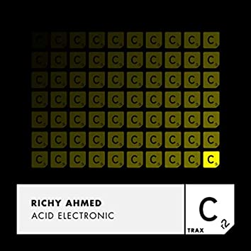 Acid Electronic
