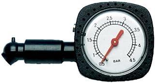 Unitec 75561 Reifendruckprüfer bis 4,5 bar