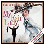 My Fair Lady - Original Soundtrack
