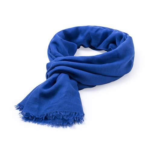20 stuks viscose doekjes, sjaals, sjaal, viscose, elegante zakdoeken voor bruiloften, doopfeesten en verjaardagen