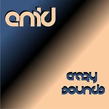 Crazy Sounds