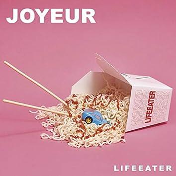 Lifeeater