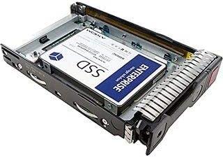 Accortec SSDEP50200-ACC 200GB Enterprise Pro EP500 2.5 in. Bare SATA SSD