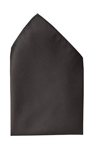 Fabio Farini - Atractivas y elegantes corbatas, pajaritas y pañuelos para el...