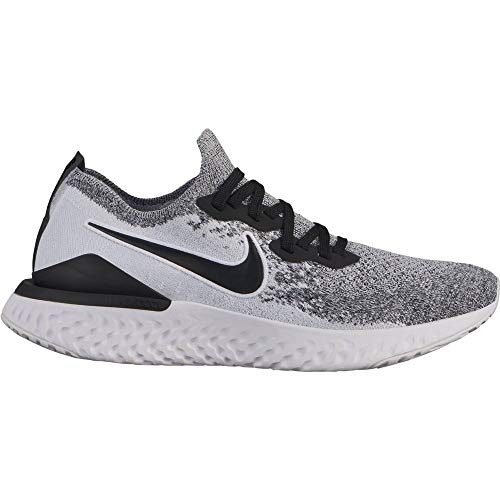 Nike Epic React Flyknit 2 nkBQ8927 102 (9.5 M US)