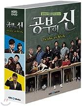 Best study of god korean drama Reviews