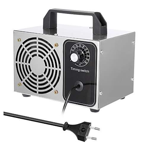 potente comercial generador casero 220v pequeña
