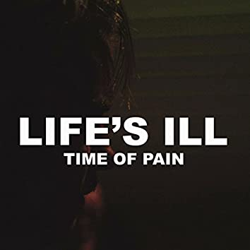 Time of Pain