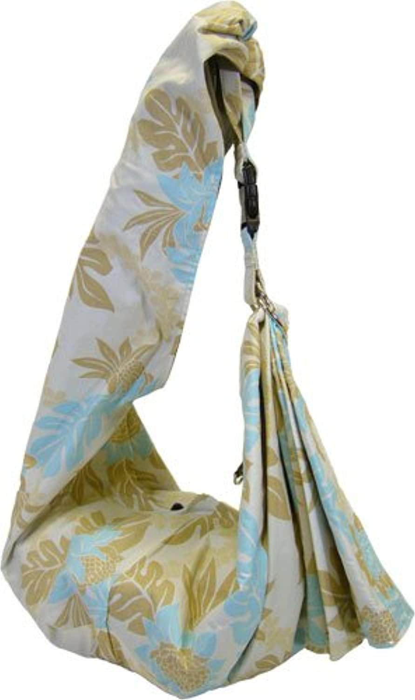 Aloha hug bag beige PT16 (japan import)