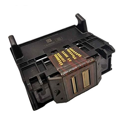 Reparar el cabezal de impresión 920 HP920 920XL cabezal de impresión para HP 920 PRINT CABET FIT PARA HP OFICINAJET 6000 7000 6500 6500A 7500 7500A HP920XL Impresora Boquillas para la cabeza