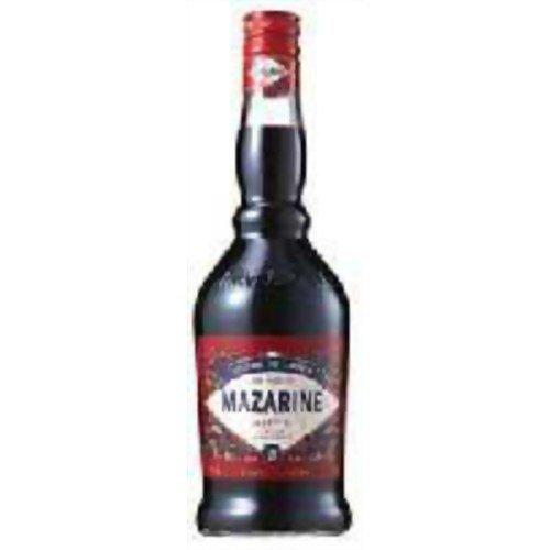 Pernod Ricard(ペルノ・リカール)『マザリン クレーム・ド・カシス・ド・ディジョン』