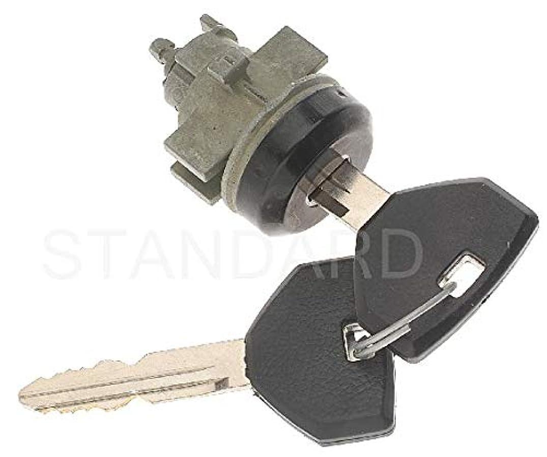 Standard Motor Products TL-274 Tailgate Lock