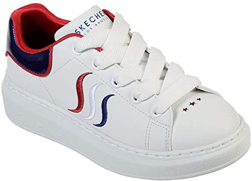 Skechers Girls High Street-Lil Miss…