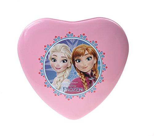 BETA Disney Eiskönigin Frozen Duschgel Shampoo Anhänger Diadem 30 ml'