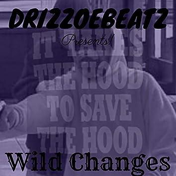Wild Changes