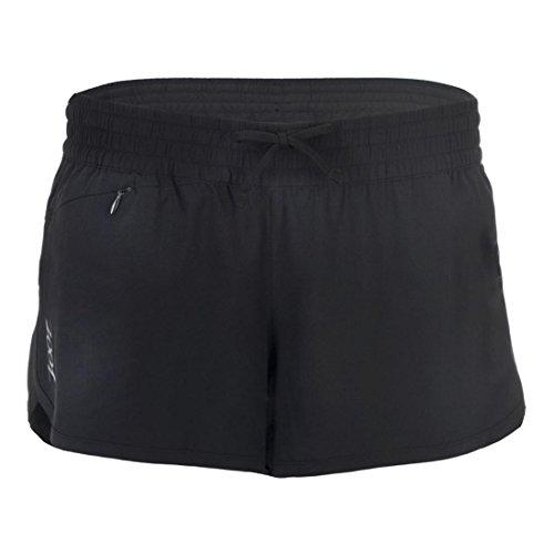 Zoot dames loopbroek 101 3 inch shorts