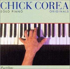 ソロ・ピアノ~オリジナル