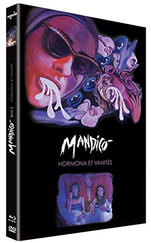 Mandico Box 2