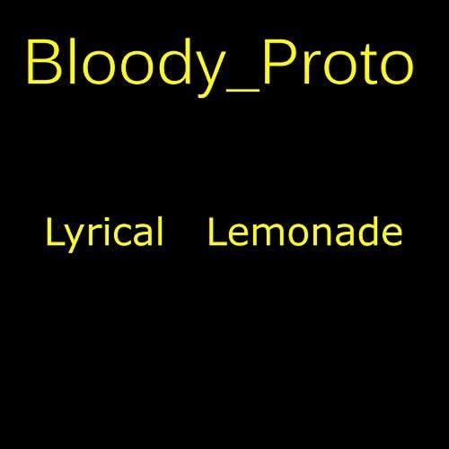 Bloody_Proto