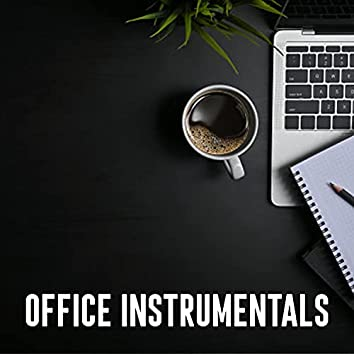 Office Instrumentals