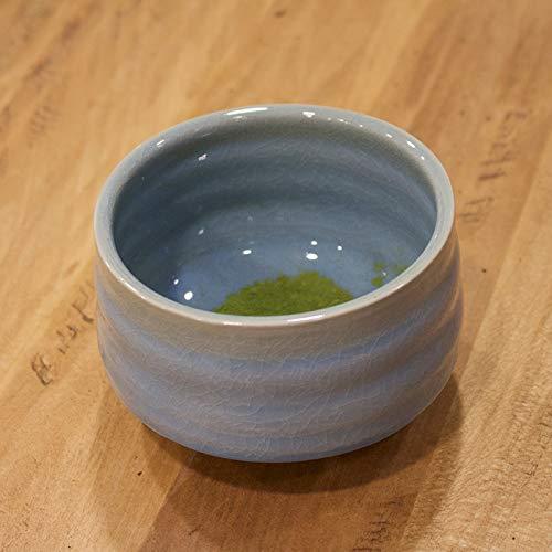 Porzellan Tee Matcha Schale RU 630 ml