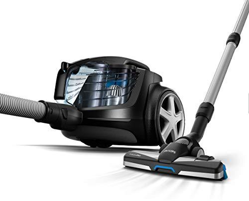 Bild 4: Philips FC9929/09 PowerPro Ultimate