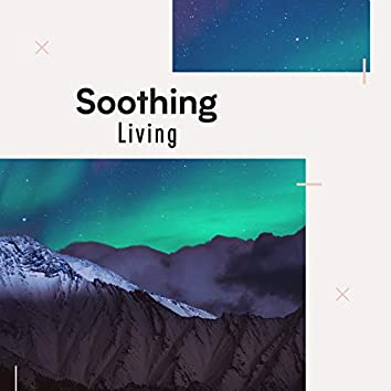 Soothing Living, Vol. 2