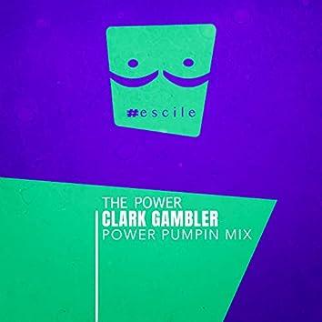The Power (Power Pumpin Mix)