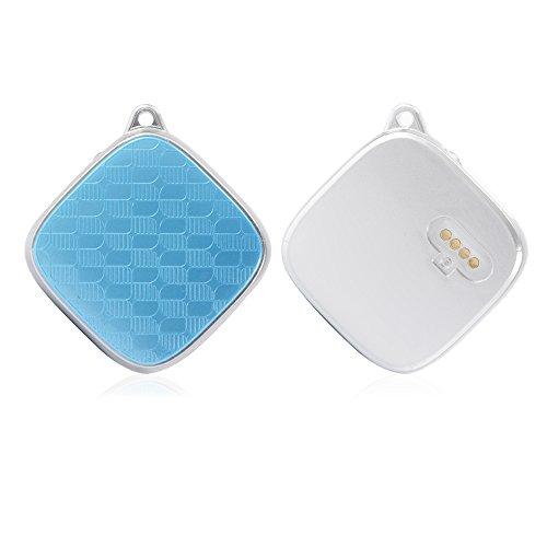 XCSOURCE Mini Waterproof GPS Tracker GSM/GPRS Real Time Tracking Device Locator