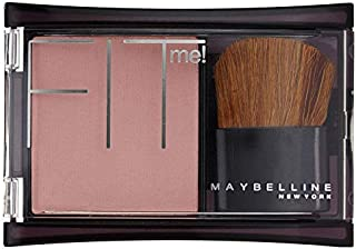 Maybelline Fit Me Blush, Deep Mauve