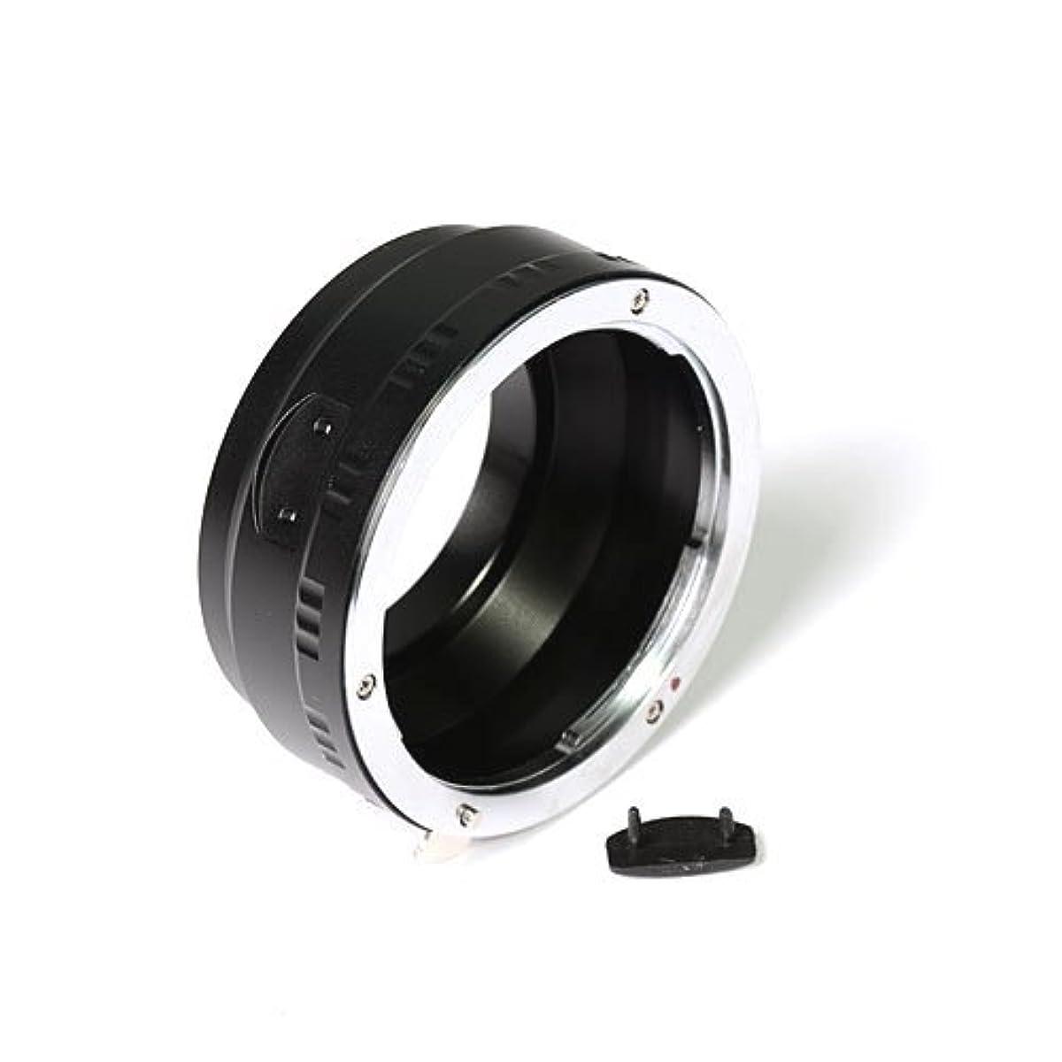 DSLRKIT Canon EOS EF EF-S Lens to SONY NEX E Mount Adapter NEX-7 NEX-5 NEX-3 NEX-VG10