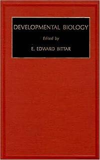 Developmental Biology (Volume 7)