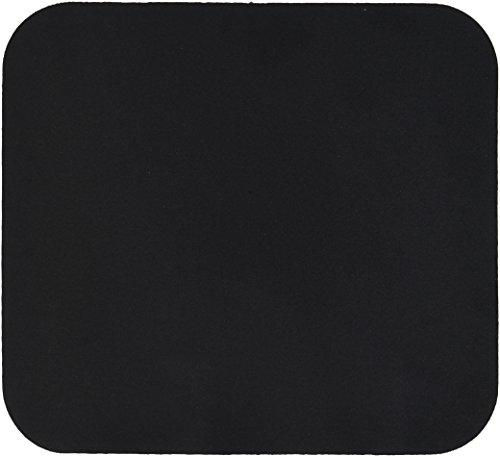 Handstands Basic Mouse Pad, Black (15897)