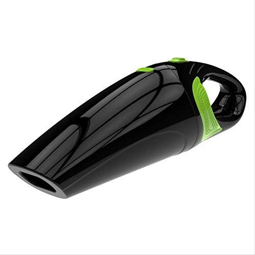 Elise handheld stofzuiger van de nieuwste handstofzuiger nat- en droog Wireless High-Power draagbare handstofzuiger
