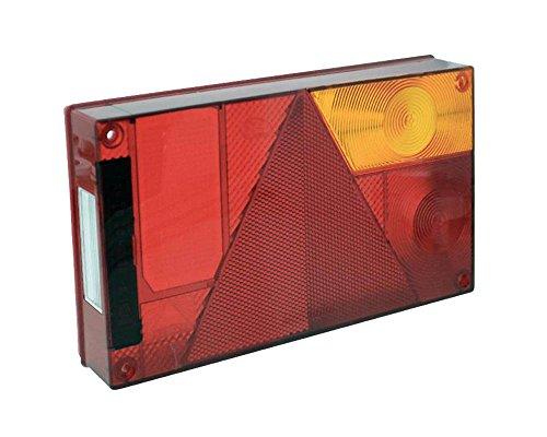 Multipoint 1 Disque lumière droite 18–8452–007
