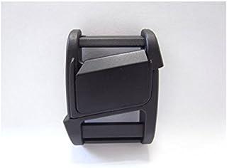 FIDLOCK フェデロック IF-4060 スライド磁力バックル 25mm巾用 ベルトの長さ調節などに