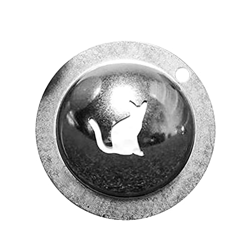Golfball Liner Golfballmarkierer - Golfbälle Markieren Mit Gravur, Golfball Markierer Schablone Personalsierte, Golfball Strichzeichnung Golfball Ausrichtungswerkzeug Liner