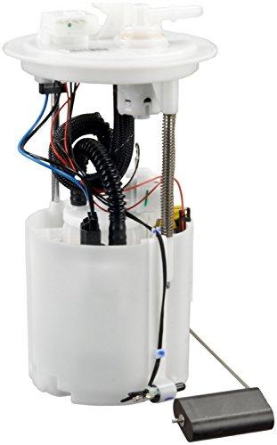 05 nissan altima fuel pump - 5