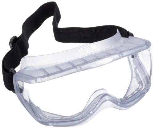 Ironwear 343002 - Occhiali di protezione CE-EN 166 BT