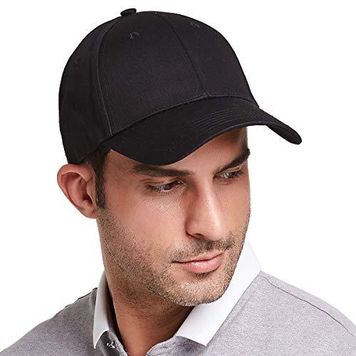 gisdanchz baseball running caps for