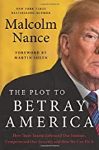Best book depository america Reviews