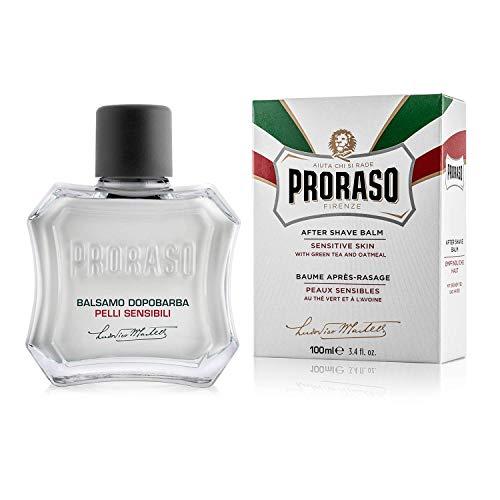 Proraso Proraso crema liquida dopobarba anti irritation 1er pack 1 x 100 ml