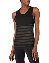 Black Diamond Womens W Campus Tank