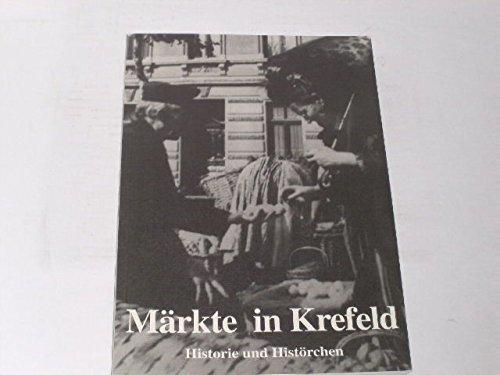 saturn markt krefeld