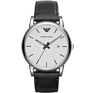Emporio Armani AR1694 – Reloj de pulsera para hombre