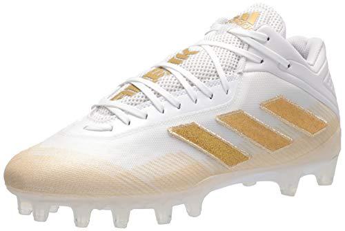 adidas Men's GNE68 Football Shoe...