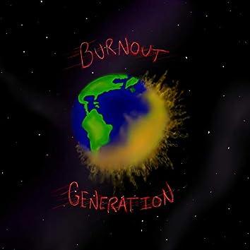 Burnout Generation