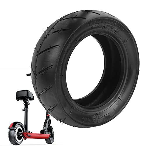 Vcriczk Neumático de Scooter, Herramienta de Cambio de neumáticos pequeña con estanqueidad al Aire para Mini Motocicleta 47-49CC