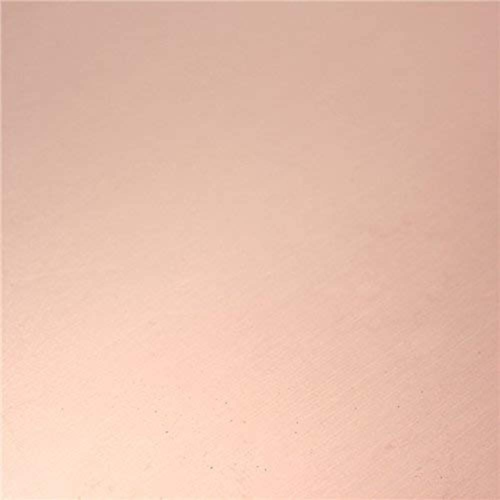 Ass-DG Copper Recommendation Sheet Perfect for San Francisco Mall 3mmThickne Craft Metal and